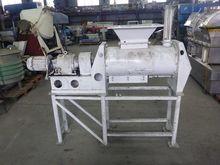 Used carbon steel ri