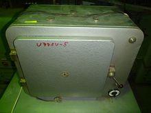 atmospheric tray dryer polish m