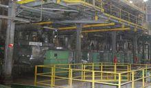 Used 1995 ENSO BDB-4