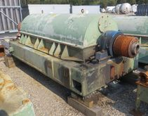 Sharples PM70000 Horizontal Sta