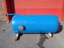 Used 1300 LTR 900 MM