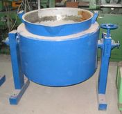 Used 280 LTR 790 MM