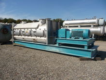 Used 7000 Liter Scot