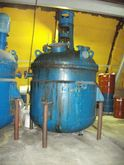 Used 5,000 Litre, 6