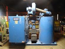 6000 LB NOVATECH MPC1500 W/HOPP