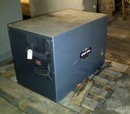 70 CFM 100 PSI   15 HP SYLOR BE