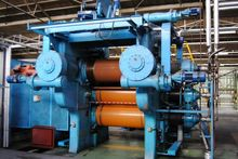 Used 4ROLL 65X27 PIR