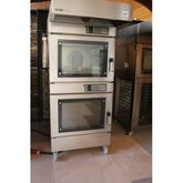 Miwe Typ: Econo Convection oven