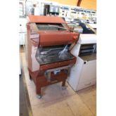VLB Automatic Breadslice machin