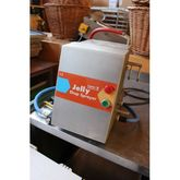 2009 Jelly Shop Sprayer