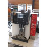 Used Schaerer Coffee