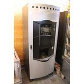 Autobar Verona Coffee machine