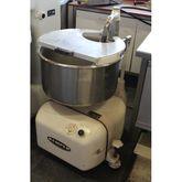 Kemper F- Dough kneading machin