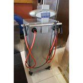 2007 Jelly Spray Machine Bakon