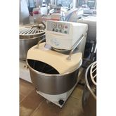 Dough kneading machine Diosna