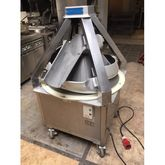 2008 Conical rounder Sinmag