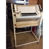 2011 Dough kneading machine