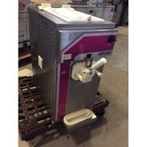 Coldelite Ice cream machine