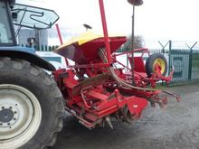 Lely 3m Combination Drill
