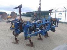 Rabe Stubble Cultivator (02) s/