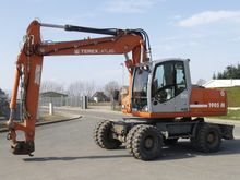 Used 2006 ATLAS 1905