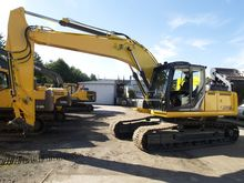 Used 2012 Holland E
