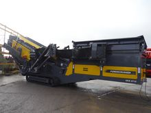 Used 2016 Atlas Copc