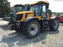Used 2008 JCB 3230 i