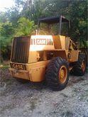 Used 1991 CASE W20 i