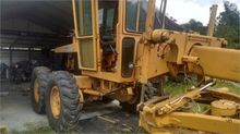 Used 1973 DEERE 570A