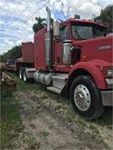 Used 1987 KENWORTH W