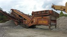 2007 EXTEC S4