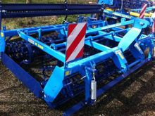Used Farmet K 300 N