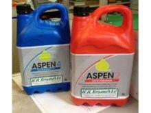 ASPEN BEZINE - new ASPEN2 ASPEN