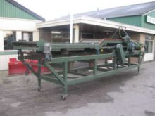 Roller sorting machine Antha On