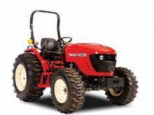 2014 Branson Narrow Tractors Br