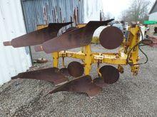 Used Rumptstad TW40