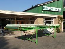 Breston 6 meters long