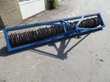 Used Cambridge rolle
