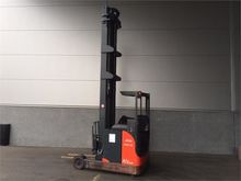Used 2007 Linde R20S