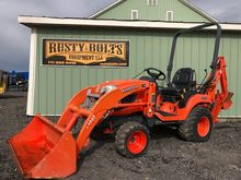 viewinggei • Blog Archive • Kubota backhoe attachment used sale