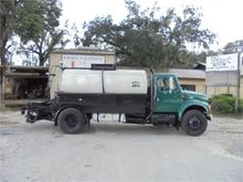 Used 1997 ETNYRE 175