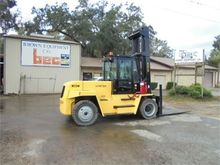 Used 1994 HYSTER H23