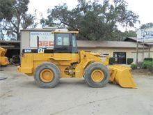 Used 1994 CATERPILLA