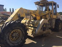 Used 2007 Bomag MPH1