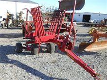 Used PEQUEA HR1140 i