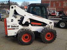 Used 2010 Bobcat S65