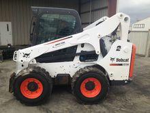 Used 2015 Bobcat S77