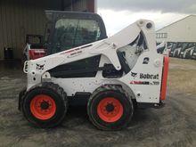 Used 2016 Bobcat S65