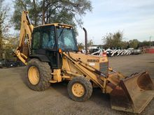 Used 1993 Ford 555D
